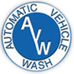 We are a AVW Car Wash Systems  Distributors